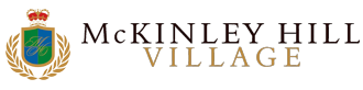Mckinley Hill Village Houses For Rent and Sale